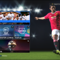 Pro Evolution Soccer 2016 System Requirements
