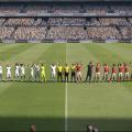 Pro Evolution Soccer 2017 Review